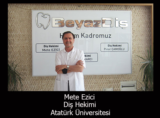mete-ezici